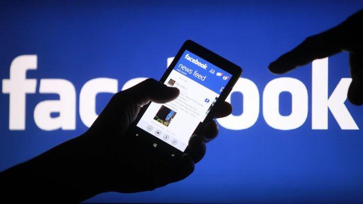 Facebook va difuza emisiuni de ştiri cu jurnalişti de la CNN, Fox News și Univision