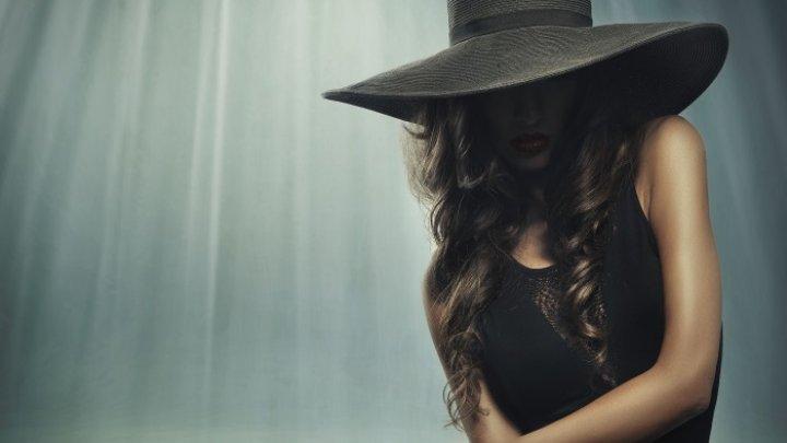 HOROSCOP: Cine este văduva neagră a zodiacului. Află care este femeia ce te ucide în linişte