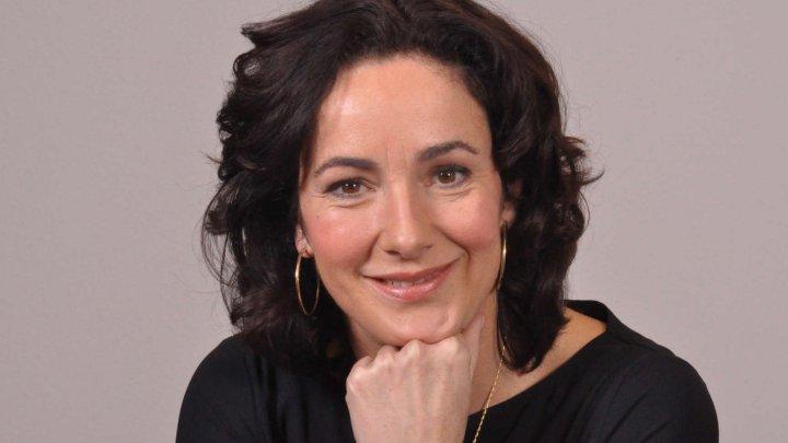 Amsterdamul va avea prima femeie primar din istorie