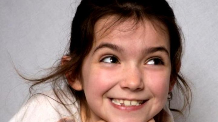 O fetiţă de 10 ani a murit în somn după un diagnostic incomplet pus de o asistentă medicală