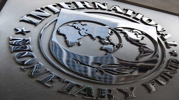 Preşedintele Parlamentului, Andrian Candu: Rămânem în programul FMI și împreună vom lucra la bugetul pentru 2019