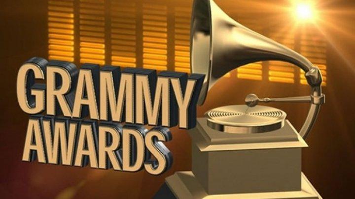 Premiile Grammy vor spori numărul de nominalizări la principalele lor categorii