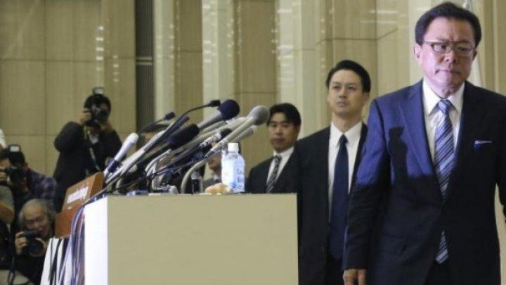Guvernul japonez a aprobat un plan de extindere a primirii de forţă de muncă străină