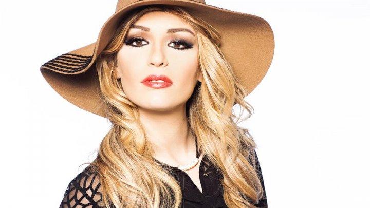 O cântăreață faimoasă din Turcia a fost ucisă într-un bar din Bodrum