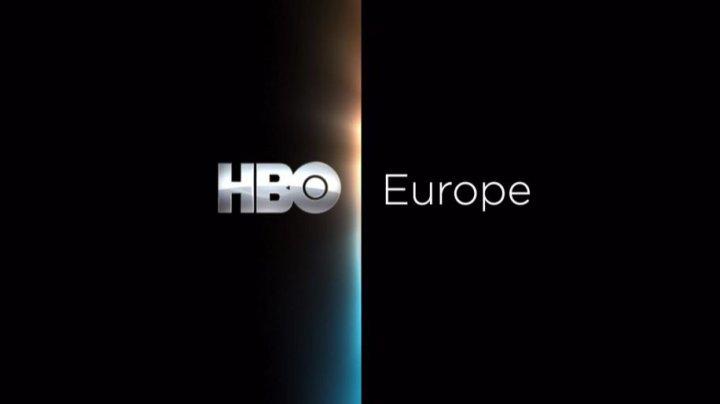 """HBO Europe a început filmările pentru """"Hackerville"""". Seria este regizată de Igor Cobileanski"""