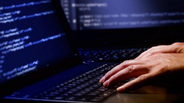 Ucraina susține că a prevenit un atac cibernetic împotriva ambasadei unei ţări membre a NATO