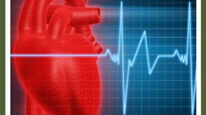 Concluzia cercetătorilor: există o melodie care îți poate salva viața