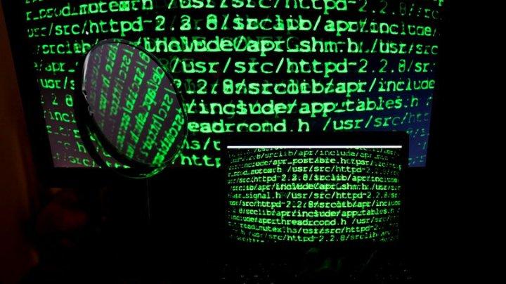 Atac cibernetic: Hackerii au pătruns în baza de date Flipoard