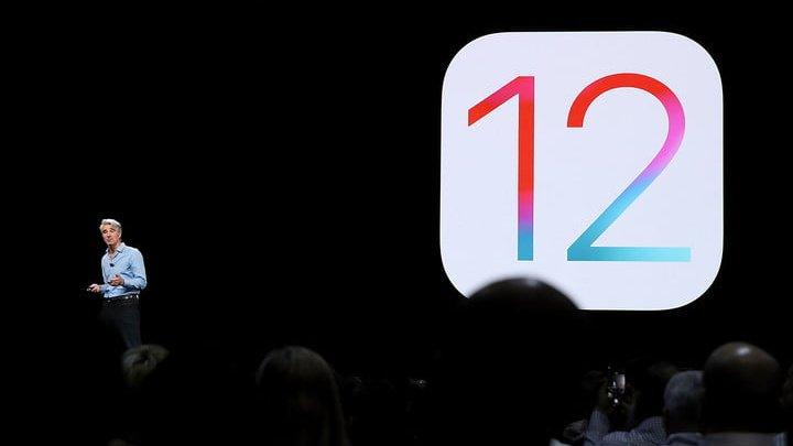 iOS 12, cel mai interesant update software de până acum. Ce îmbunătăţiri promite