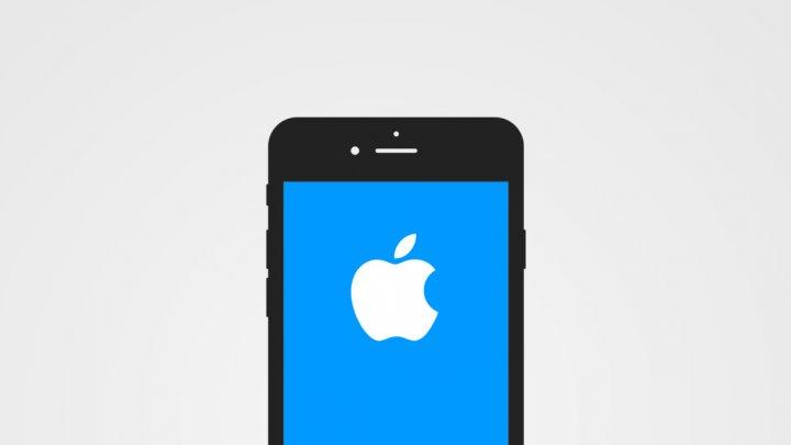 O funcţie importantă din iOS a fost îmbunătăţită