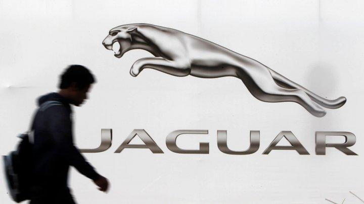 Jaguar Land Rover vrea cel puţin trei versiuni electrice pentru fiecare model din grup