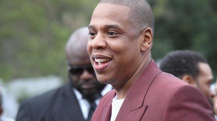 Jay-Z a lansat un nou fond de investiții numit Marcy Venture Partners. Cine îi este partener de afaceri