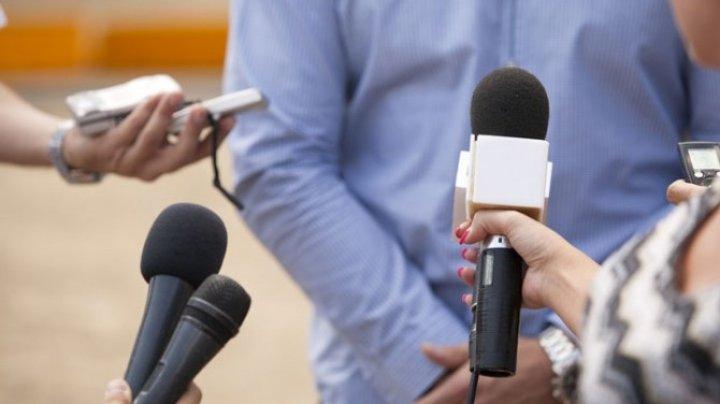 Guvernul din Argentina a decis concedierea a 354 de angajaţi ai agenţiei de presă de stat Telam