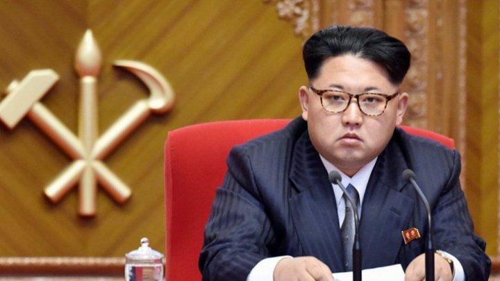 Liderul nord-coreean Kim Jong Un ar putea vizita Rusia în luna septembrie