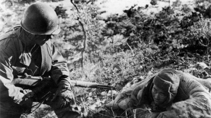 Phenianul ar putea restitui un prim grup din 200 de loturi de rămăşiţe pământeşti ale soldaţilor americani, ucişi în timpul Războiului Coreei