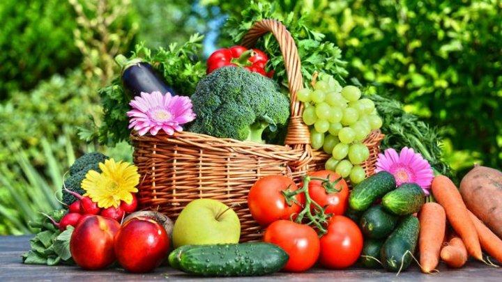 Una dintre cele mai sănătoase legume poate preveni cancerul, bolile de inimă și artrita