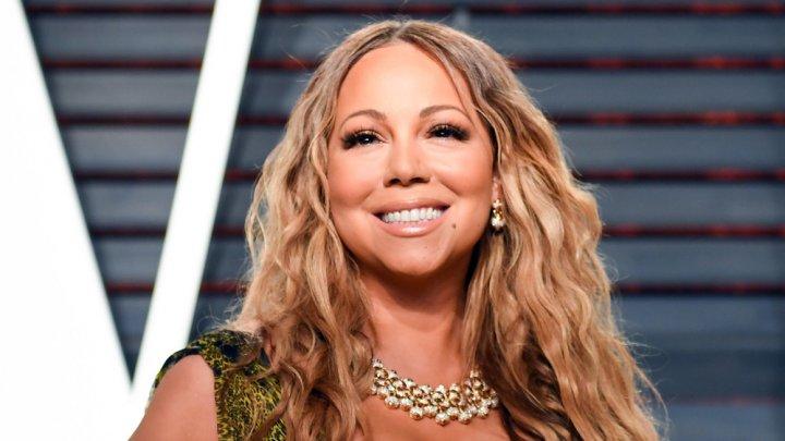 Mariah Carey a divulgat secretul care o ajută să se mențină tânără. Ce ritual foloseşte