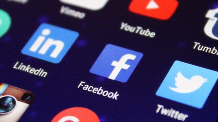 Informaţii pe care să nu le publici niciodată pe Facebook
