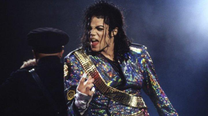Cum va fi comemorat Regele Muzicii Pop, Michael Jackson, la 9 ani de la moartea sa