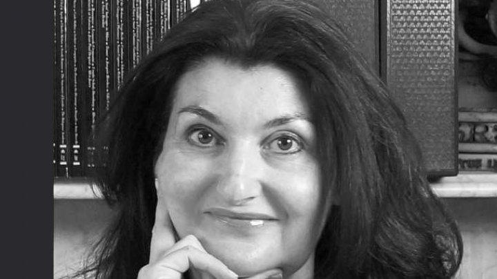 Pictoriţa spaniolă Miriam Escofet a câştigat BP Portrait Award 2018