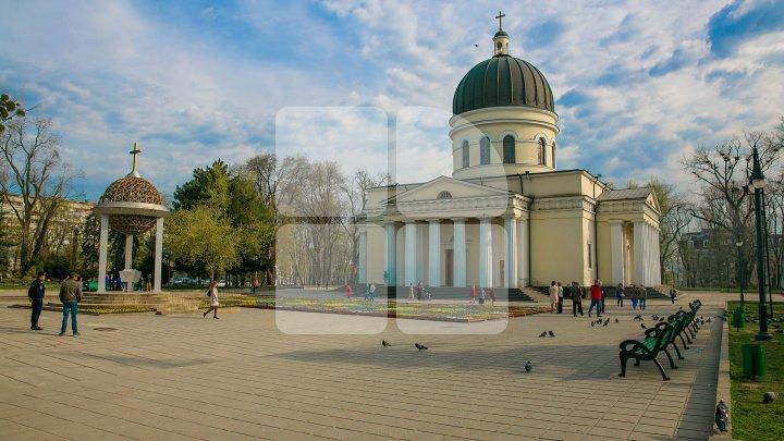 Mitropolia, INDIGNATĂ! Guvernul s-a consultat cu ONG-urile care promovează interesele LGBT la aprobarea unui proiect şi nu a ţinut cont de părerea BISERICII