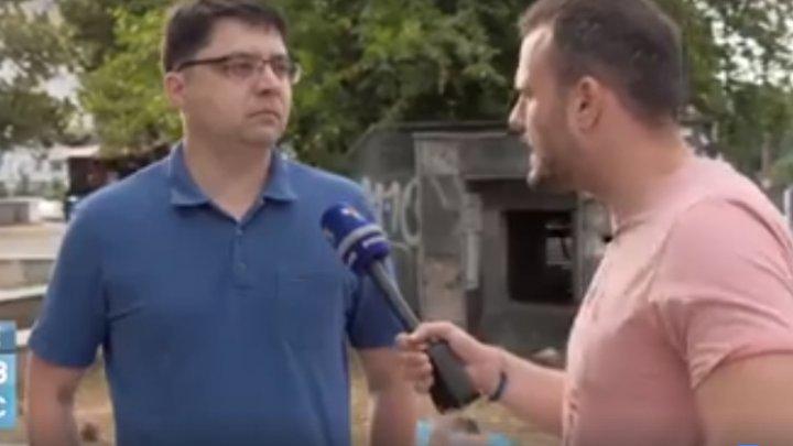 De ce mergem la muncă? RĂSPUNSUL moldovenilor te va uimi (VIDEO)