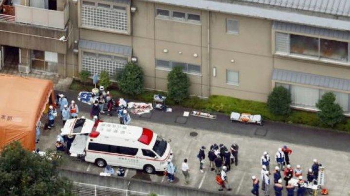 Un blogger japonez, asasinat după ce a susținut o conferință despre certurile pe Internet