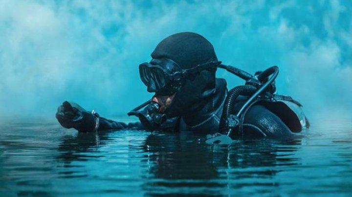 Trupele speciale Navy SEAL vor avea costume îmbunătăţite