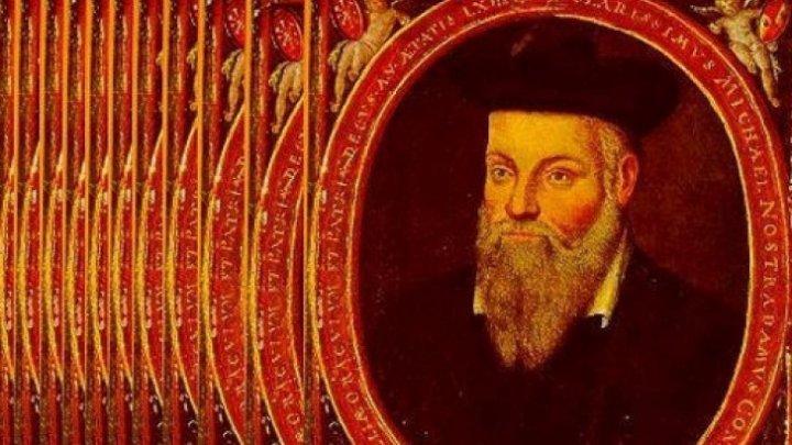 Previziunile incredibile ale lui Nostradamus pentru 7 zodii