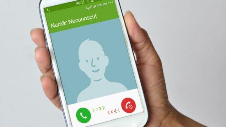 Trucul care merge pe orice telefon. Verifică cine te sună cu NUMĂR PRIVAT