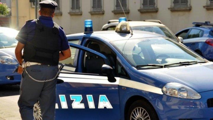 FĂRĂ JENĂ! O româncă a furat Rolex-ul unui italian de la mână. Cum s-a întâmplat totul şi ce a urmat