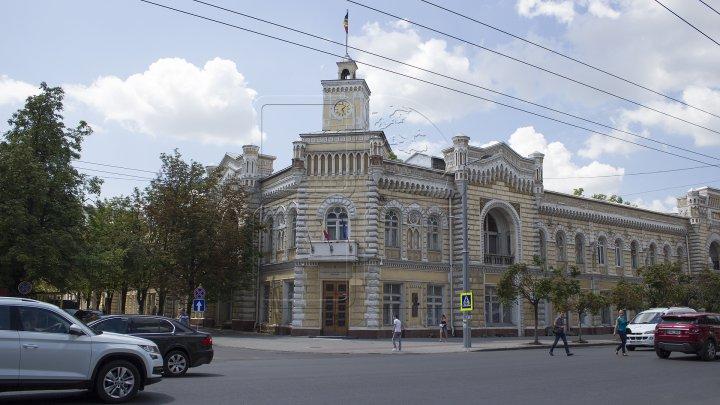 Raportorul pentru Moldova al APCE: Deciziile de invalidare a alegerilor locale din Chișinău trebuie acceptate