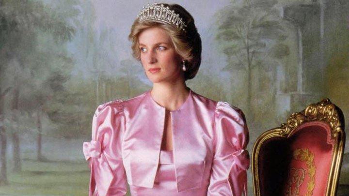 Secretul pe care Prințesa Diana nu l-a spus niciodată. S-a iubit pe ascuns cu un cântăreț celebru (FOTO)