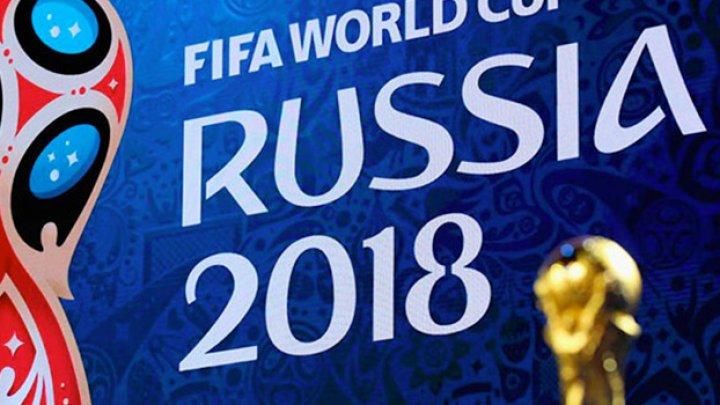 Naţionala Japoniei este ultima care a ajuns în Rusia pentru a participa la Campionatul Mondial de fotbal