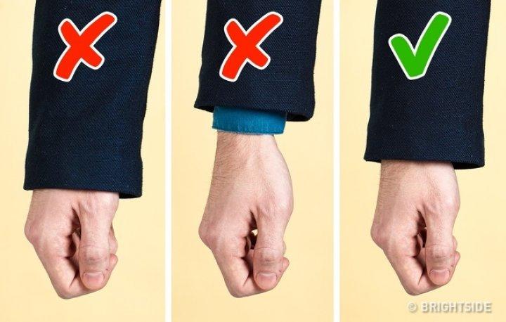 Reguli de bune maniere: Când poate fi folosită poziţia regală Crucea Cambridge, trucul duceselor