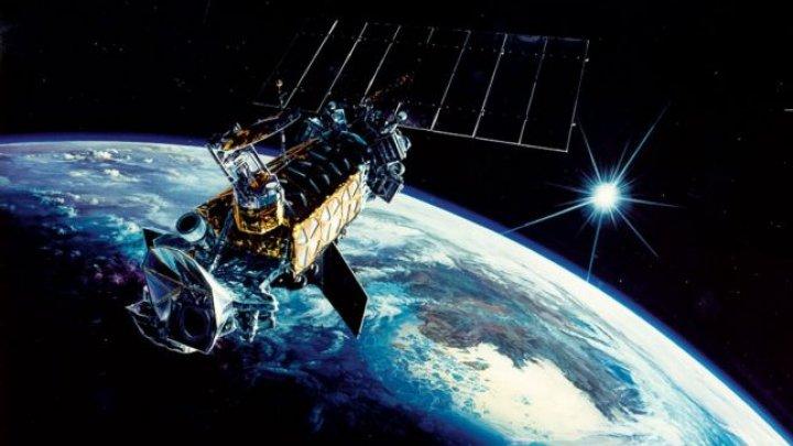 Hackeri chinezi au intrat în sistemele informatice ale unor operatori de sateliţi din SUA şi Asia