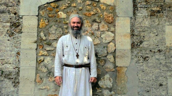 Savatie Baştovoi despre oprirea preotului Melinti de a oficializa slujbe: Fapt absolut previzibil