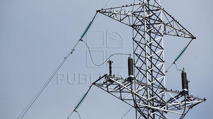 Avarie MAJORĂ. Peninsula Crimeea a rămas fără curent electric şi fără reţea de telefonie mobilă