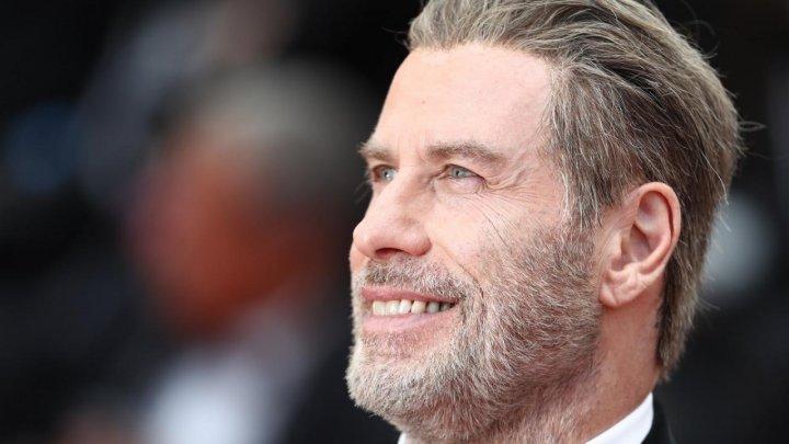 Omagiu adus lui John Travolta, după patru decenii de la lansarea filmului Saturday Night Fever