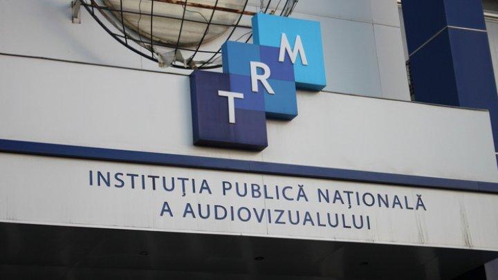 Postul public M1 condamnă acțiunile de presiune și imixtiunea liderilor PAS şi PPDA în politica editorială