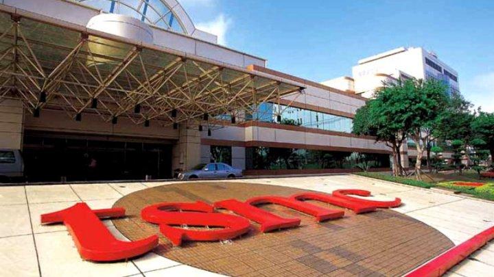 TSMC va investi 25 de miliarde de dolari în producția de cipuri avansate