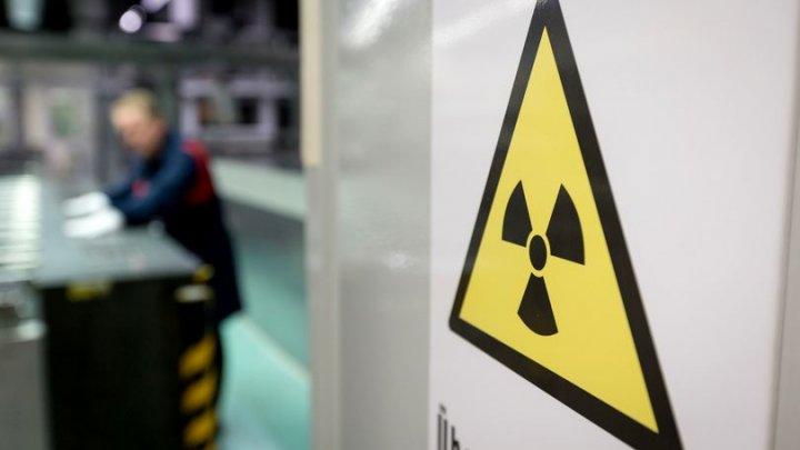 Iranul amenință că va relua înarmarea nucleară după ieșirea SUA din acord