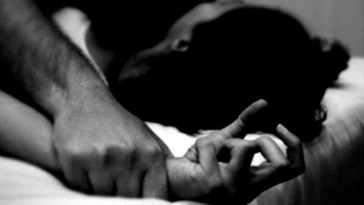 O fetiță de 4 anișori, molestată sexual la o grădiniță de la noi din țară. DETALII CUTREMURĂTORE la Vorbește Moldova (VIDEO)