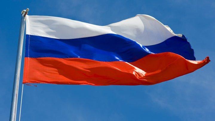 SONDAJ: Statele Unite, Marea Britanie şi Ucraina sunt considerate inamici ai Moscovei de către ruşi
