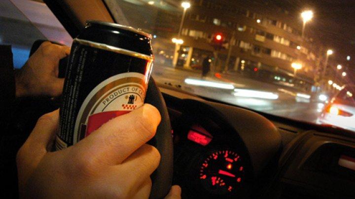 Istoriile CUTREMURĂTOARTE ale familiilor care şi-au pierdut apropiaţii în accidente rutiere sub influenţa alcoolului la emisiunea IMPACT (VIDEO)