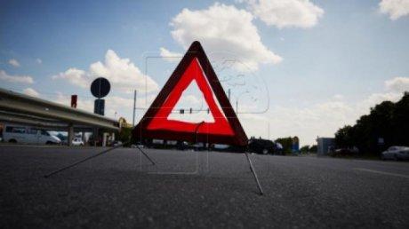 Sfârșit tragic pentru un moldovean aflat în SUA. Tânărul a fost lovit mortal pe trotuar de o maşină