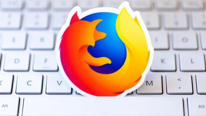 Mozilla pregăteşte un rebranding al familiei de aplicaţii şi servicii Firefox