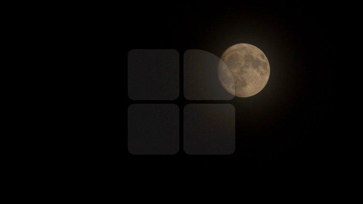 Studiu: Pământul şi Luna nu au exact aceeaşi compoziţie, aşa cum era de aşteptat