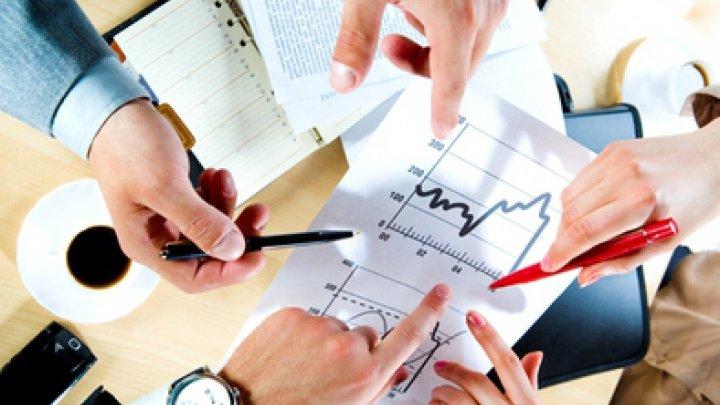 Programul PARE 1+1 pentru dezvoltarea businessului mic și mijlociu își extinde termenul de activitate