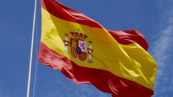 Curtea Constituţională din Spania blochează ultima moţiune pentru independenţa Cataloniei